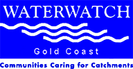 Waterwatch Gold Coast